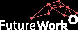 KLUBHAUS FutureWork