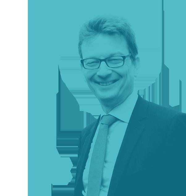 Dr. Stefan Poppelreuter